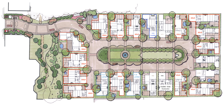 AH Site Plan_07AUG19