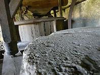 Les Farguettes la boissière la Salvetat sur Agout location