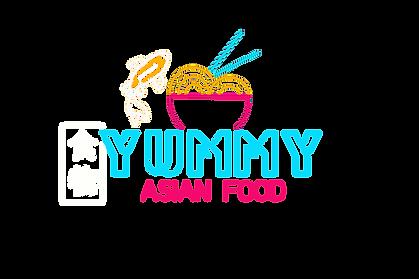LOGO YUMMY ASIAN FOOD.png