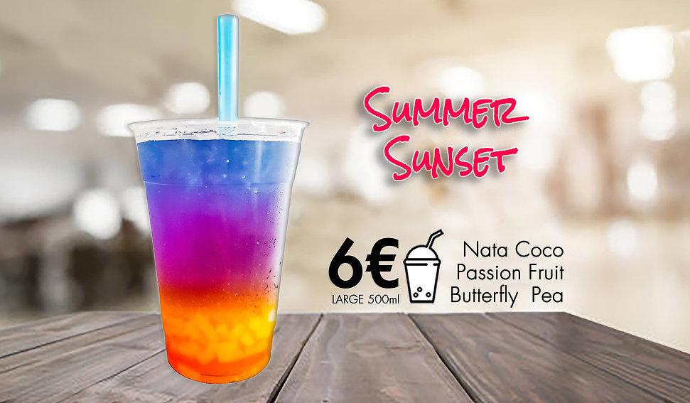site web summer sunset 2019.jpg