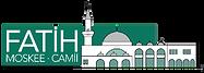 Fatih Cami Logo PNG.png