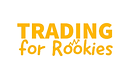 trading for rookies rec.png