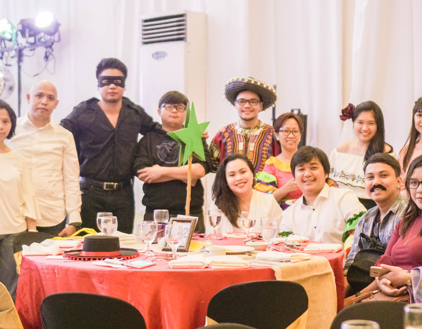 ZFT Christmas Party 2018.jpg