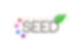 seedlogo.png