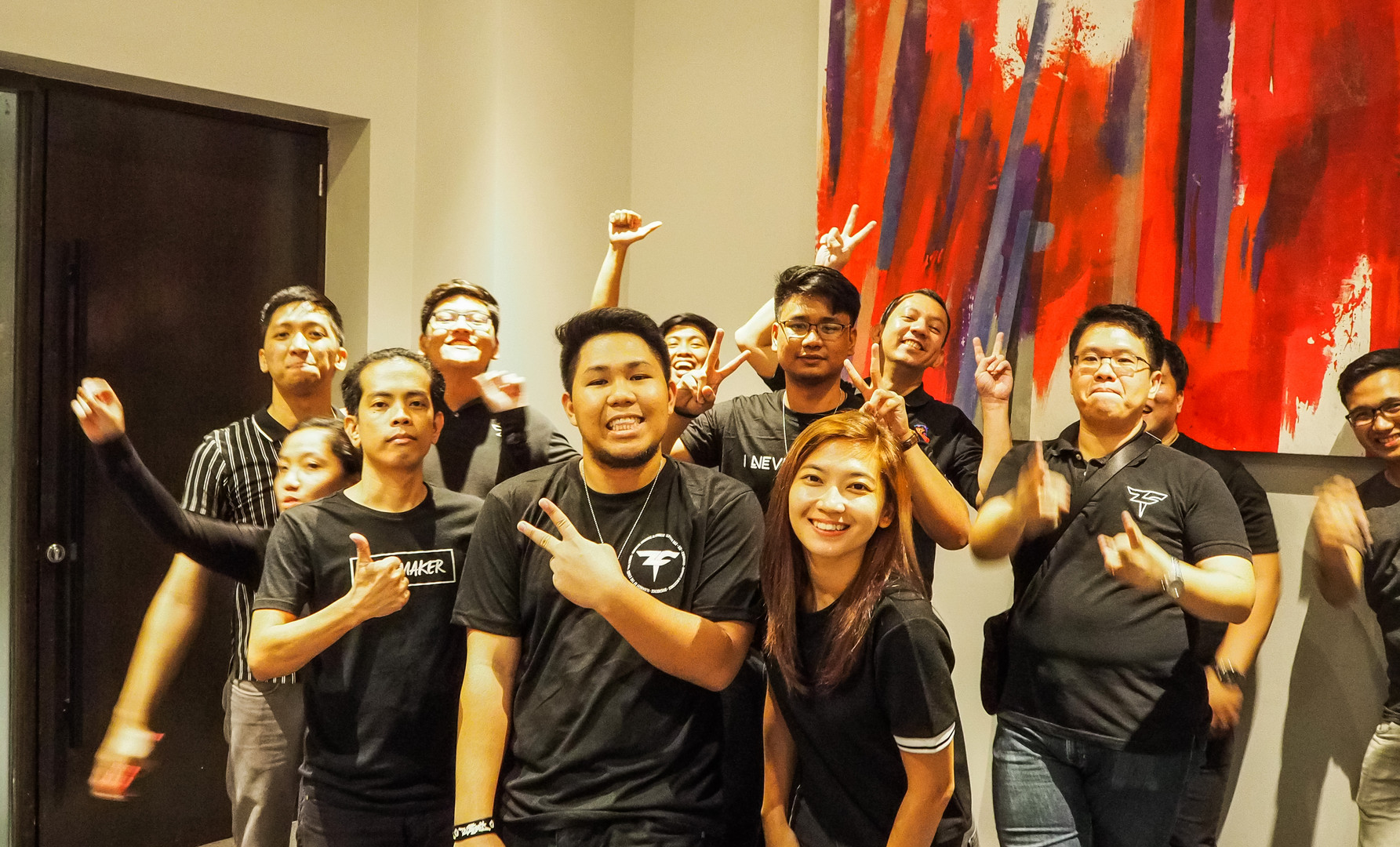 Ignite Team Building(2).jpg