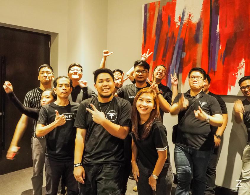 Ignite Team Building(2).jpg