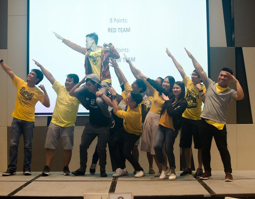 Ignite 2018 Team Building.jpg