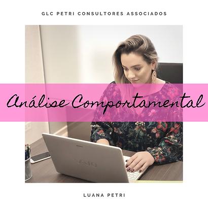 Análise_Comportamental.png