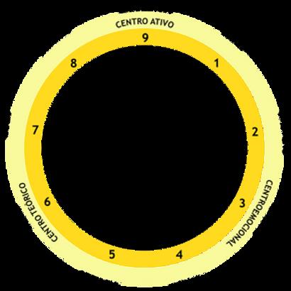 eneagrama-logo-final.png