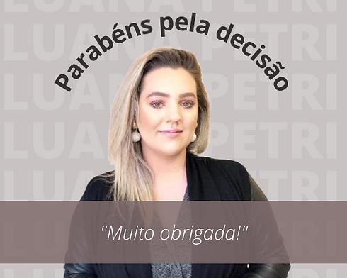 por_ luana petri (3).png