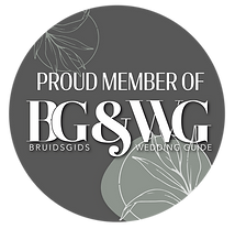 Proud member badge-34.png