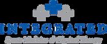 ISMPT Logo High Resssss.png