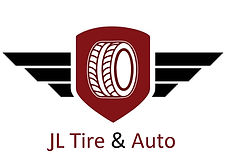 https://www.google.com/search?q=jl+tire+and+auto&oq=jl&aqs=chrome.0.69i59j0j69i60j69i57j69i59j69i60.2933j0j7&sourceid=chrome&ie=UTF-8