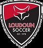 loudon soccer.png