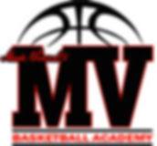 mvba-logo.jpg