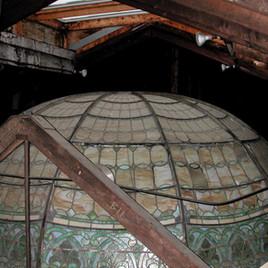 Temple Beth El - Helena AR