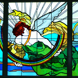 Mandarin Presbyterian Church Jacksonville FL