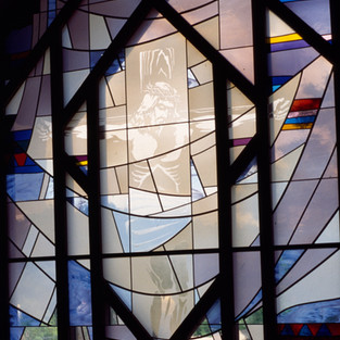 St. Luke's Episcopal Church North Little Rock AR