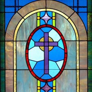St. Mark Community Church Jacksonville AR