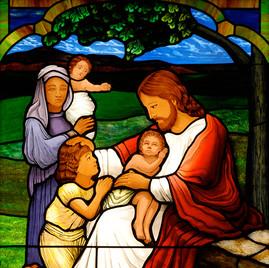 Harmony Grove Presbyterian Church Clarksville AR