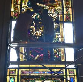 First Baptist Church Jonesboro AR