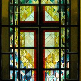 St. James United Methodist Church Little Rock AR