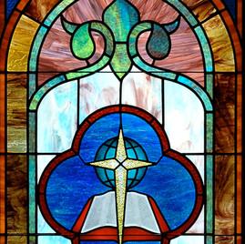 Centerpoint Missionary Baptist Church Hartman AR