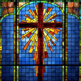 First Baptist Church Little Rock AR