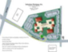 Suite110map.jpg