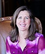 Kristi Zimmerman