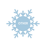 snowflake-other.png