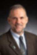 dr.brett-thombs.png