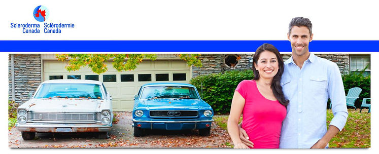 Donate A Car Image.JPG