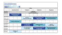 Working%20Schedule%20-%20Friday_edited.j