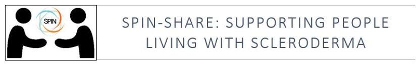 spin share.jpg