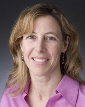 Dr. Marie Hudson.jpg