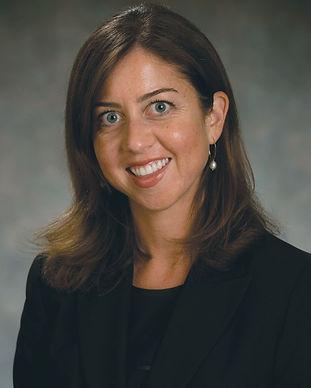 Dr. Elizabeth Volkmann 1.jpg