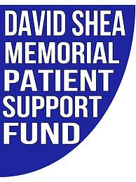 David Shea.jpg