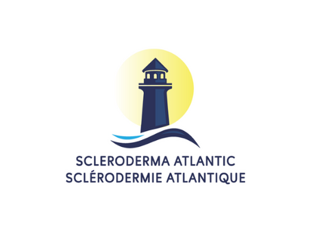 Scleroderma Atlantic Promotion