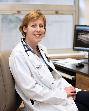 Dr._Maggie_Larché_2.jpg