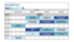 Working%20Schedule%20-%20Saturday_edited