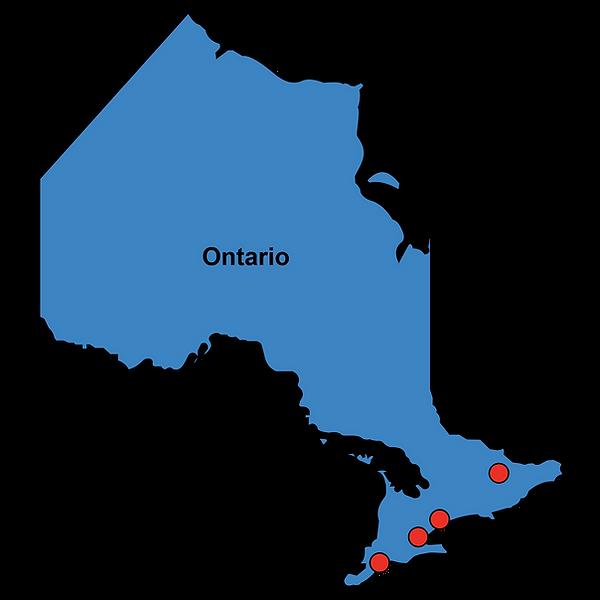 M280 - Ontario Clinics-01.webp