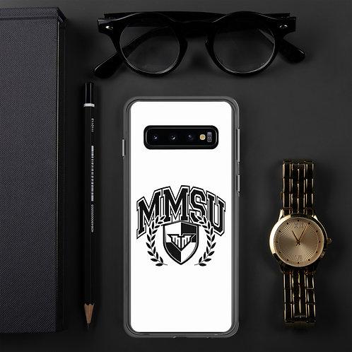 MMSU Samsung Case