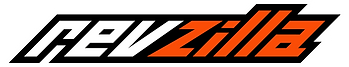 logo-e33fd90e25a6946c8fd167bbb654b824.pn