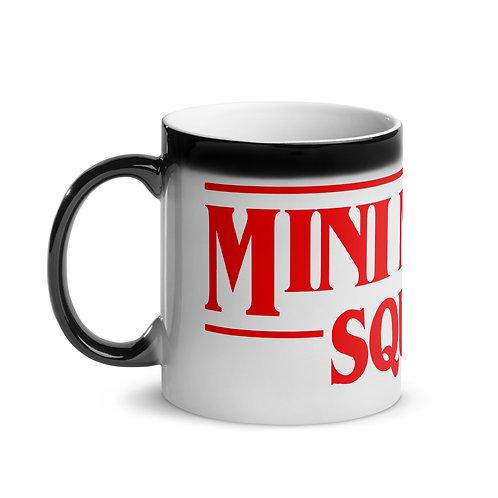 MMS Things Magic Mug