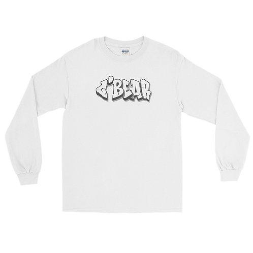 Official G Bear Long Sleeve Shirt