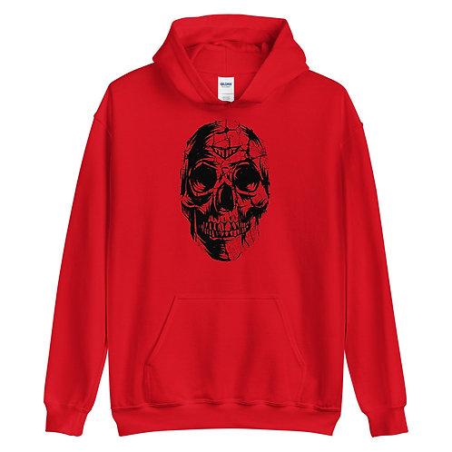 MMS Skull Trooper