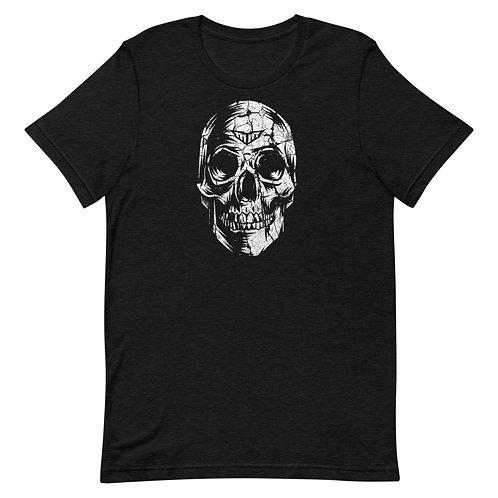MMS Skull Trooper Tee