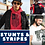 Thumbnail: Stunts & Stripes Summer Series