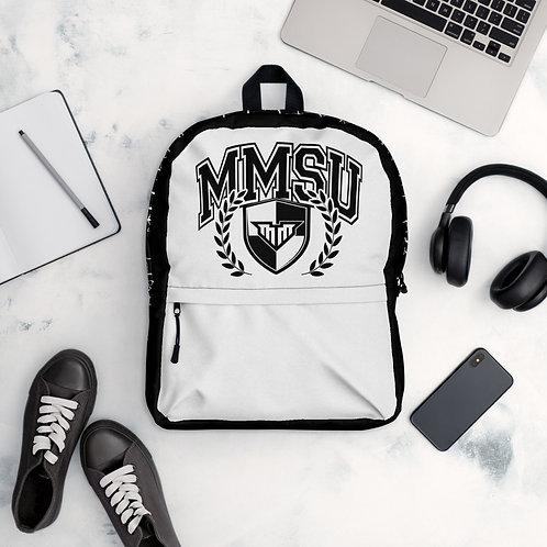 MMSU Backpack